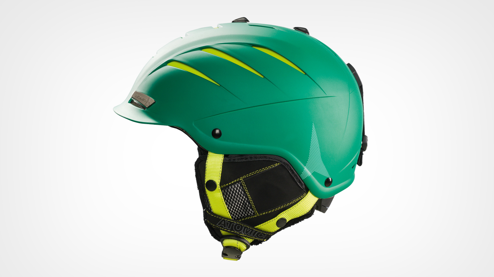 IA_site_helmets_men_7_2_15