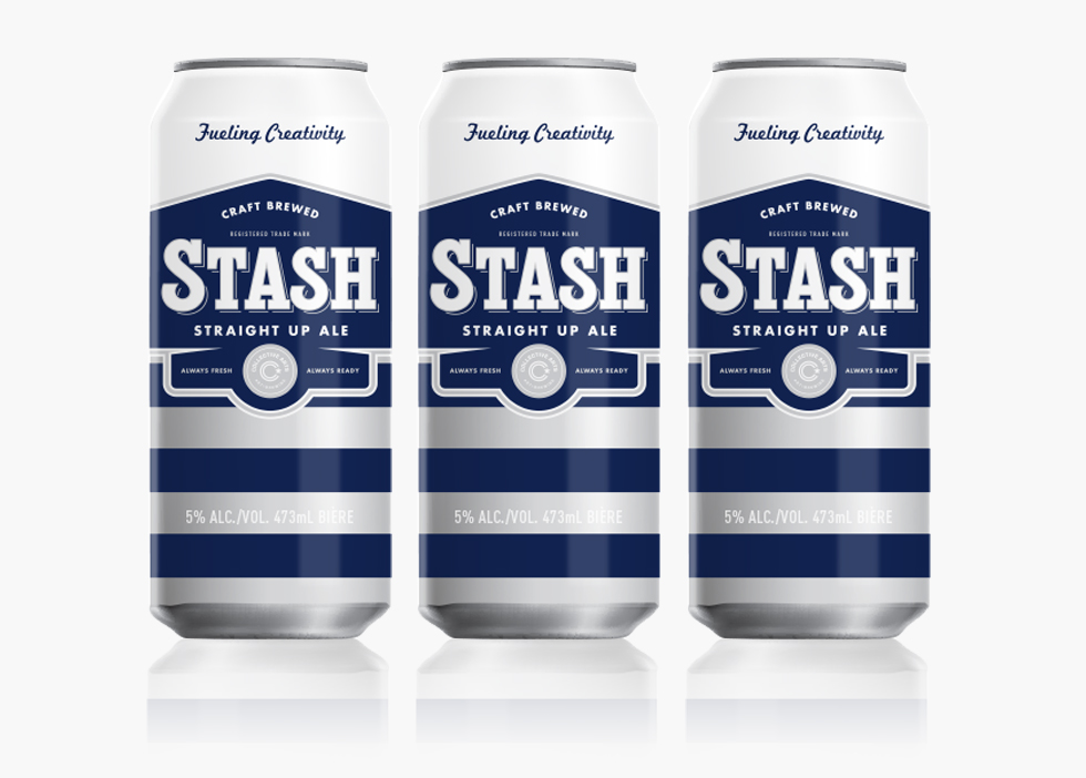 STASH_3d_can